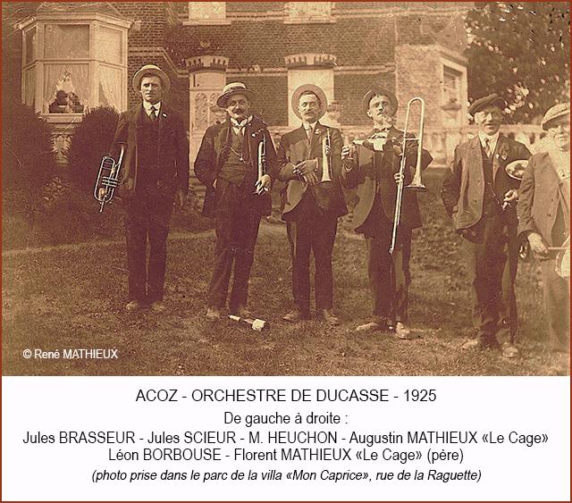 16 Villa Mon Caprice 1925 640