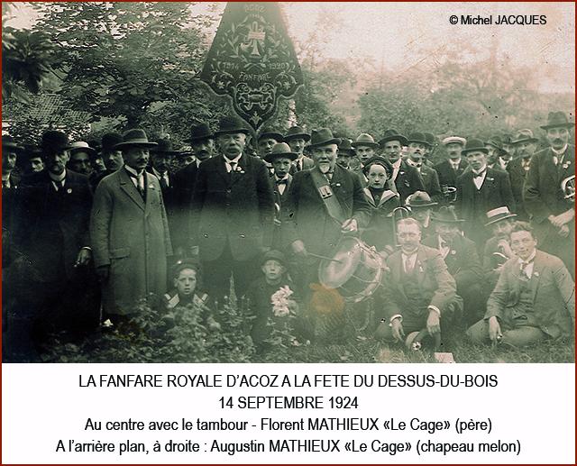 17 Fete Dessus-du-Bois 1924 640
