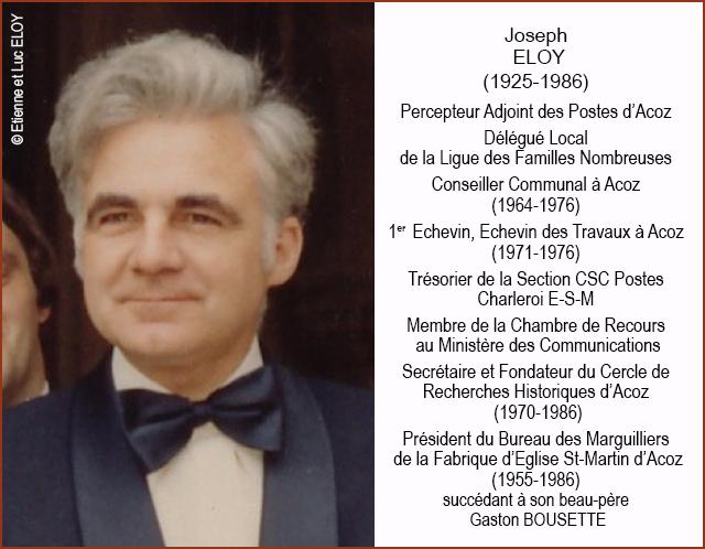 26 Joseph ELOY 17aout1974 640