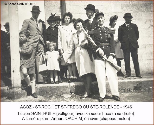 27 lucien SAINTHUILE 1946 640