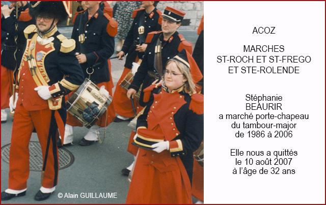 28 Stéphanie BEAURIR 640