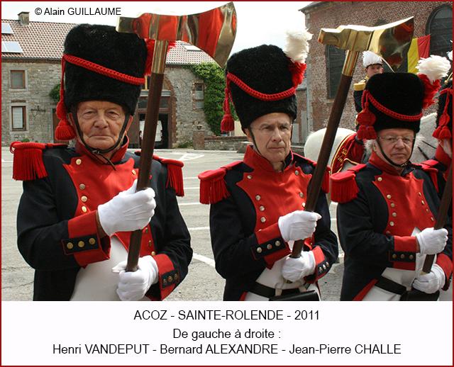 29 Pentecote 2011 Lundi 046 640