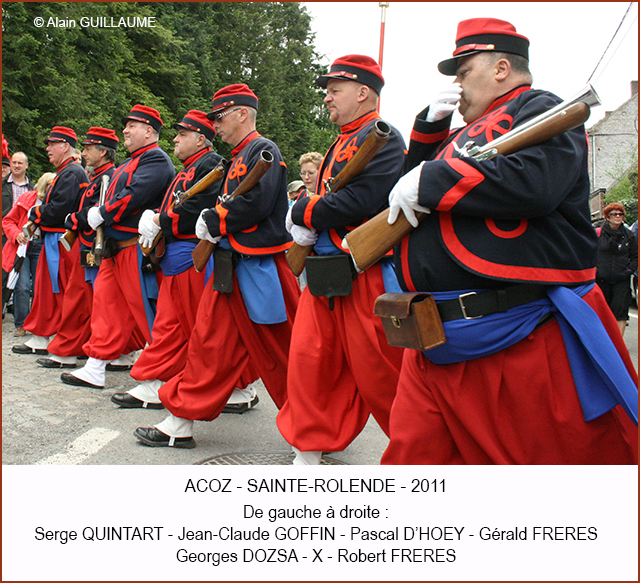 30 Pentecote 2011 Lundi 074 640