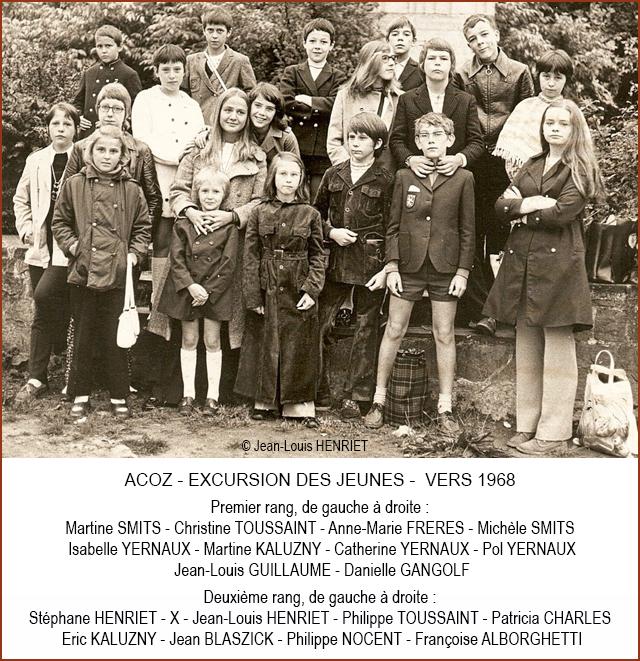 31 ercusrion vers 1968 640