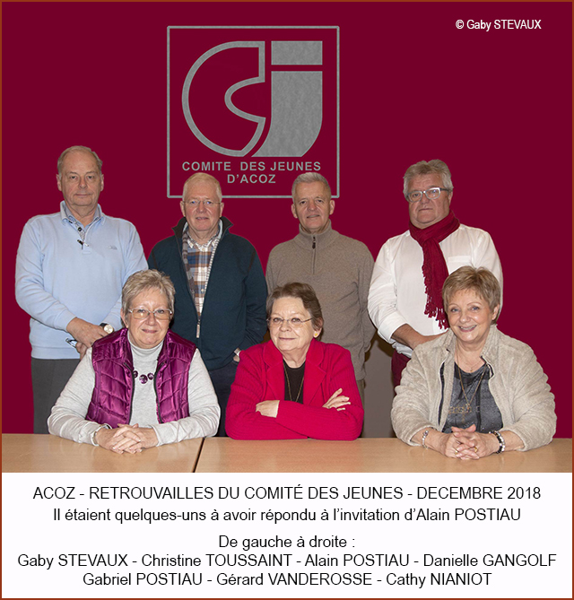 40 Réunion+-sigle 2018 640