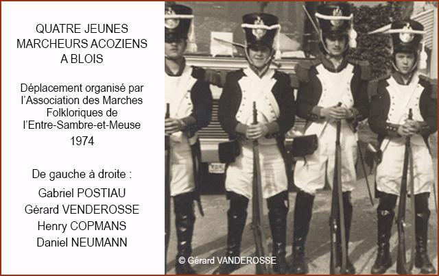 41 Blois 1974.1 640