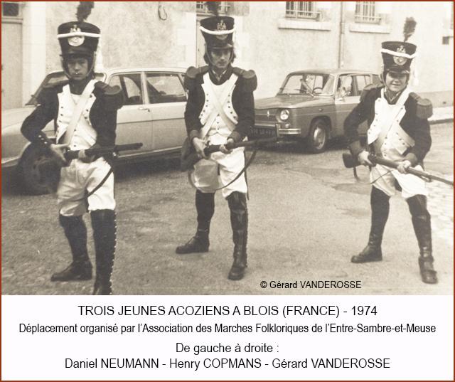 42 Blois-1974.2 640