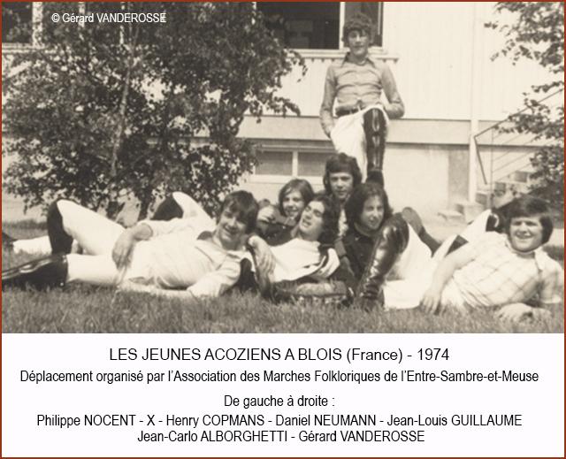 43 Blois1974.3 640