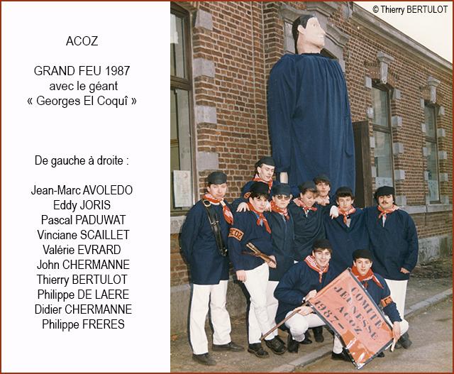 45 GRAND FEU 1987 640