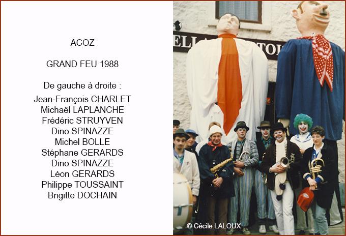 46 GEANT ACOZ 20.2.1988 640