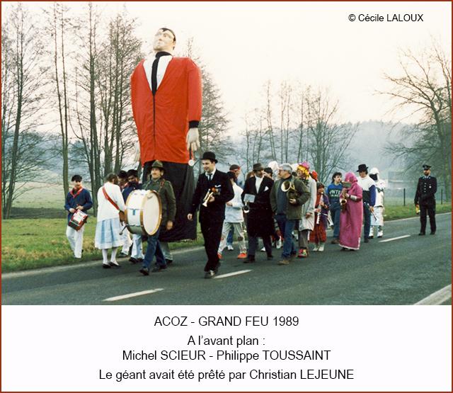 48 GEANT ACOZ 11.2.1989 (2) 640