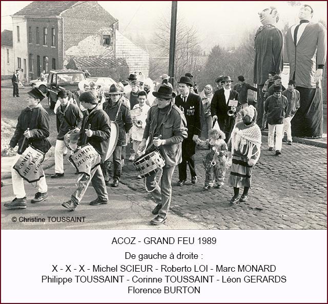 49 GEANT ACOZ 11.2.1989 640