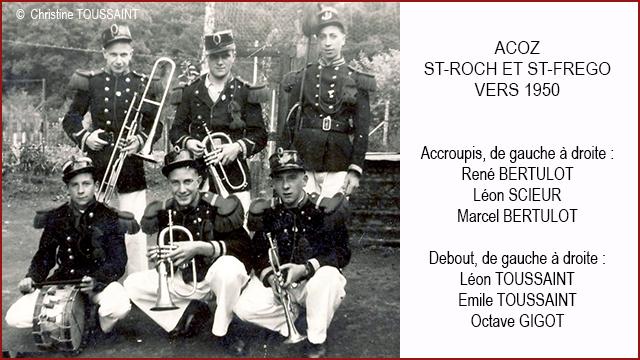 6 MUSICIENS VERS 1950 640