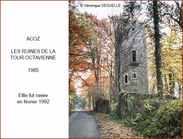 8 Tour Octavienne 1985(1) 640