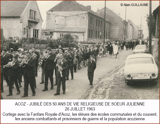 9 JUBILE SOEUR JULIENNE 1963 640
