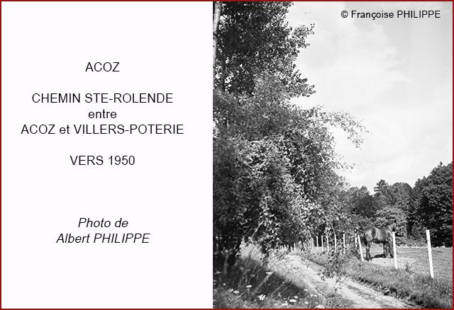 Acoz-Chemin-Ste-Rolende 640