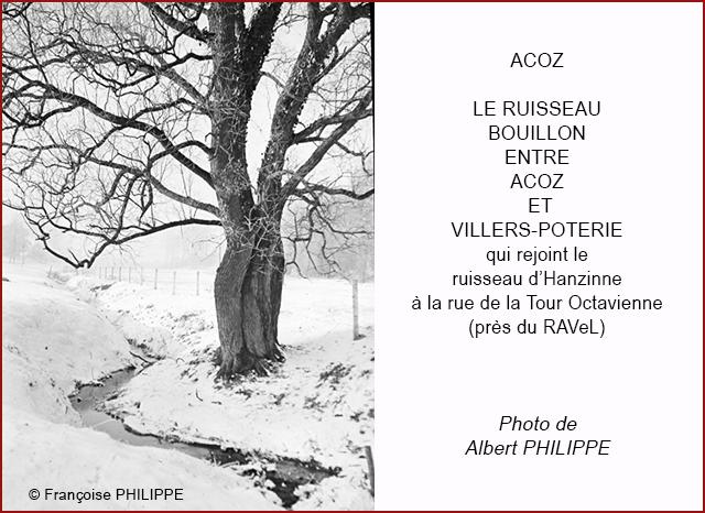 Acoz-ruisseau 640