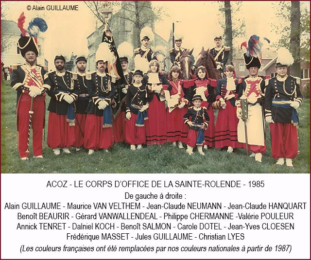 Acoz_Pentecôte_1985 640