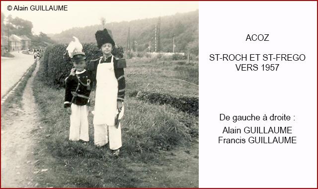 ALAIN-FRANCIS 640