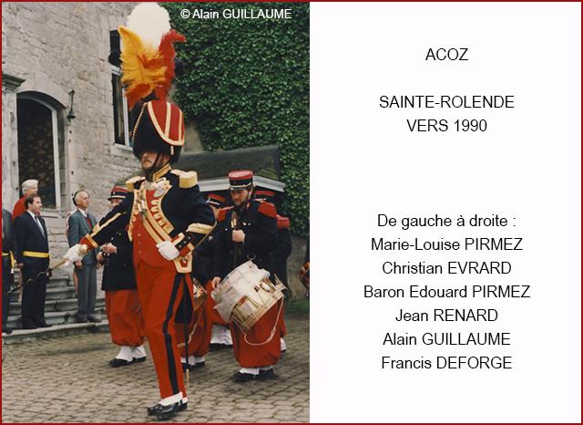 ALAIN GUILLAUME 1990 640