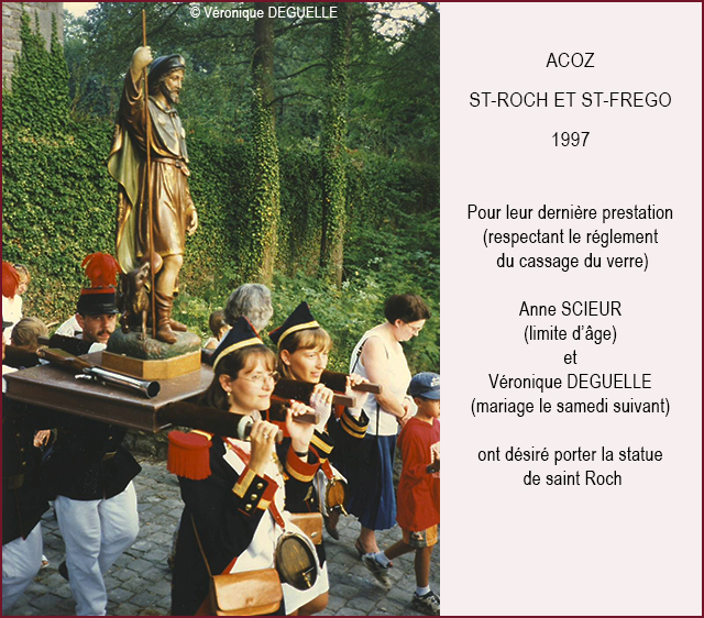 ANNE Véronique 1997 640