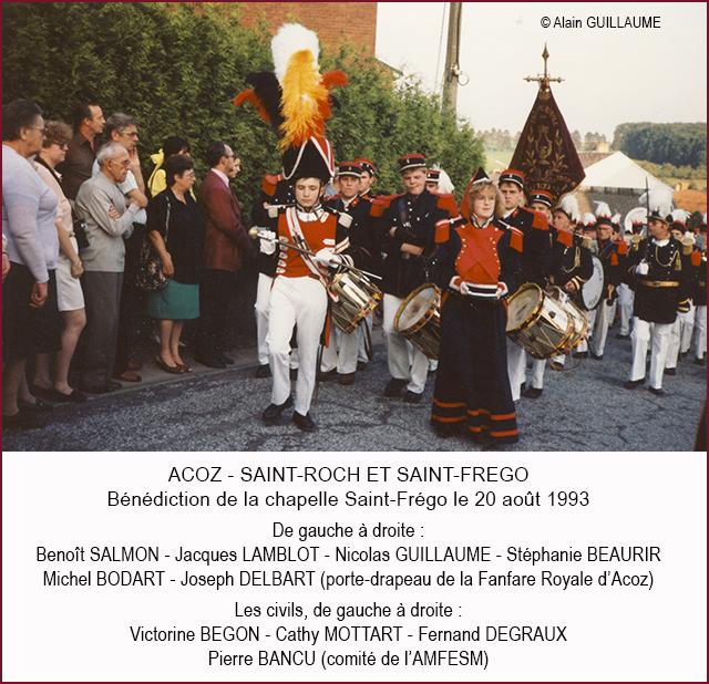 BENOIT SALMON 1993 640
