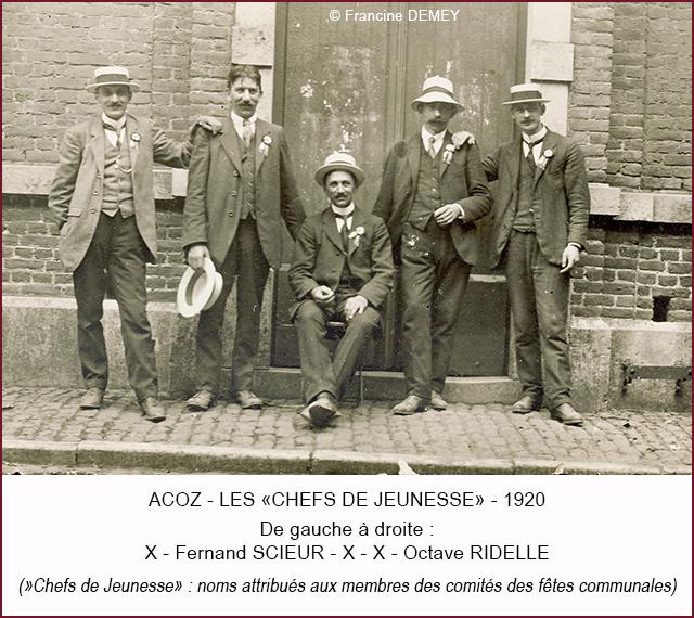 CHEFS DE JEUNESSE 1920 640