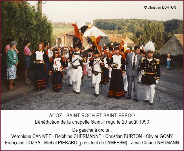 CHRISTIAN BURTON 1993 640