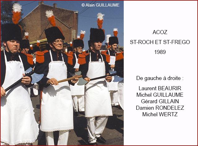 Damien RONDELEZ 1989 640