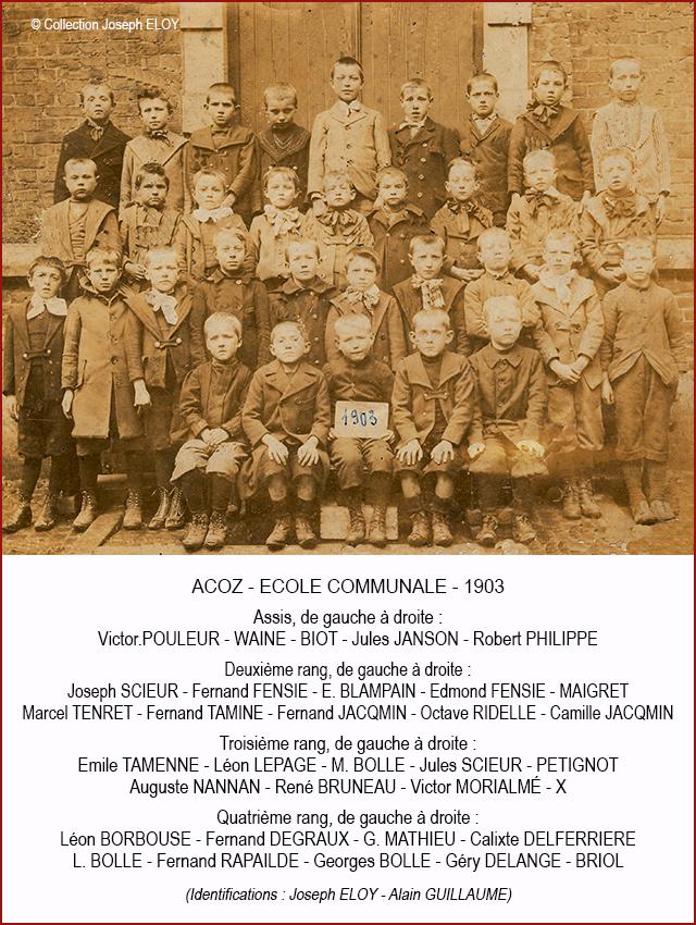 Ecole communale Acoz 1903 ident 640
