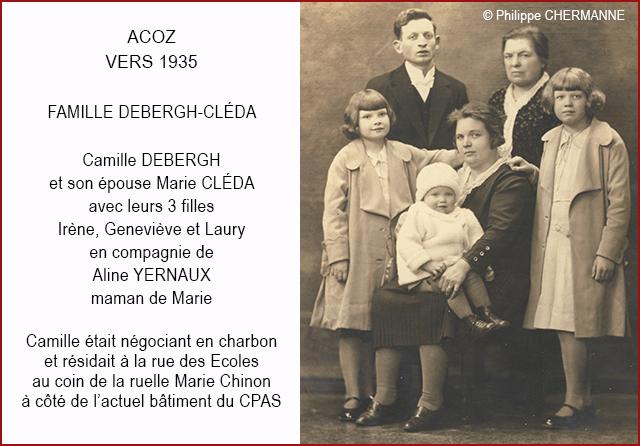 FAMILLE CAMILLE DEBERGH 640