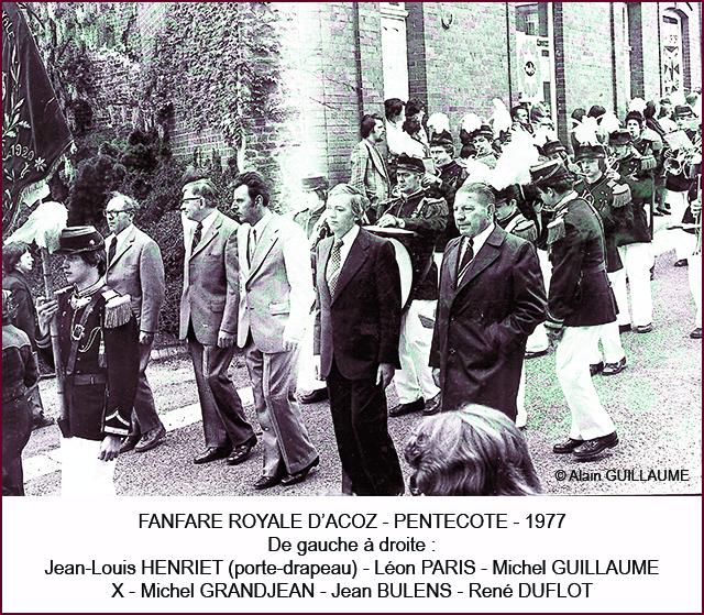 Fanafre Pentecôte 1977 640