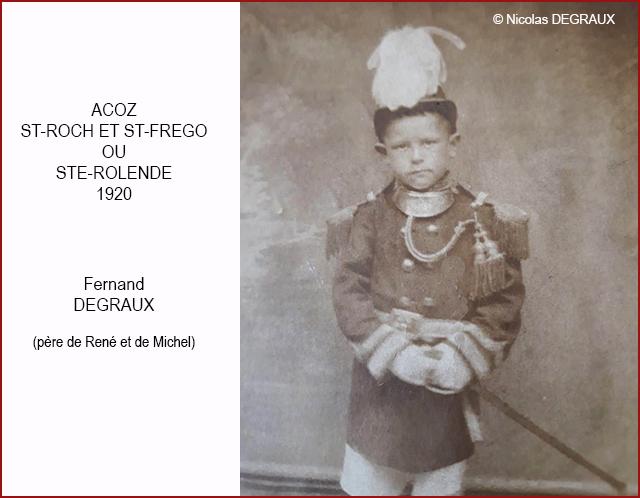 FERNAND DEGRAUX 1920 640