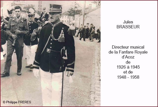 FRA_chef_1926_1945_et_1948_1958_Jules_Brasseur (2) 640