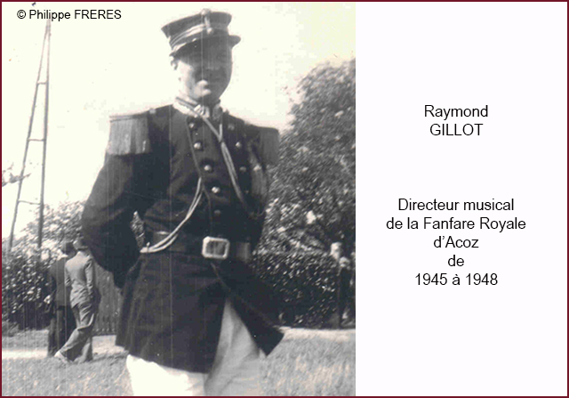 FRA_chef_1945_1948_Raymond_Gillot 640