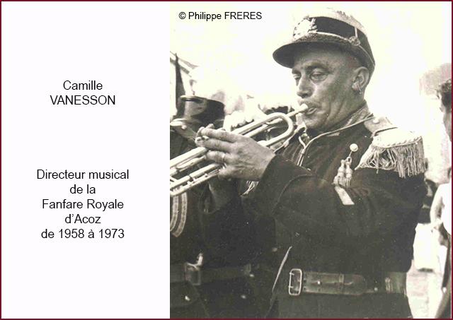 FRA_chef_1958_1973_Camille_Vanesson 640