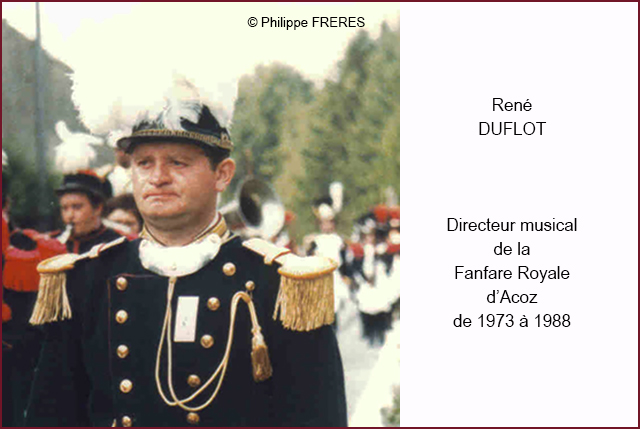 FRA_chef_1973_1988_Rene_Duflot 640