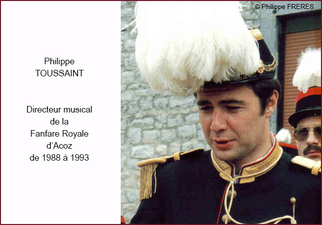 FRA_chef_1988_1993_Philippe_Toussaint 640