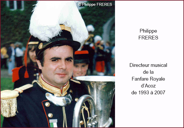 FRA_chef_1993_2007_Philippe_Freres 640