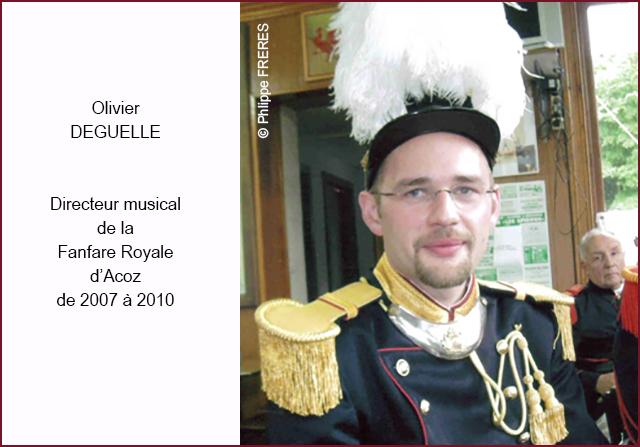 FRA_chef_2007_Olivier_Deguelle (2) 640
