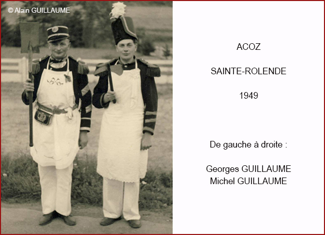 Georges Michel GUILLAUME 1949 640