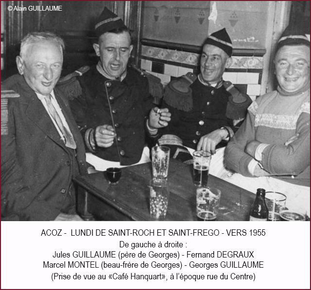 Grand-père Jules 1955 640