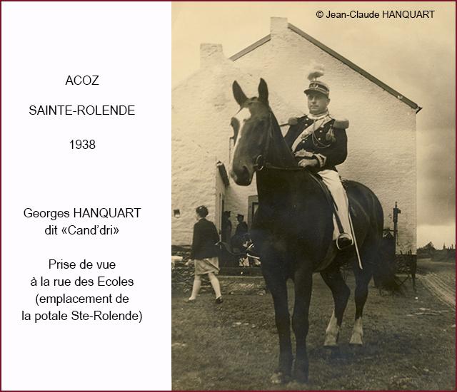Hanquart Major 1938 640
