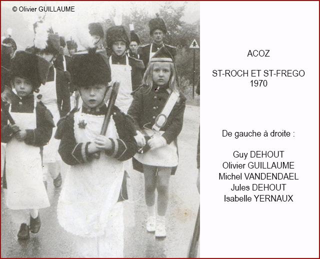 Isabelle YERNAUX 1970 640