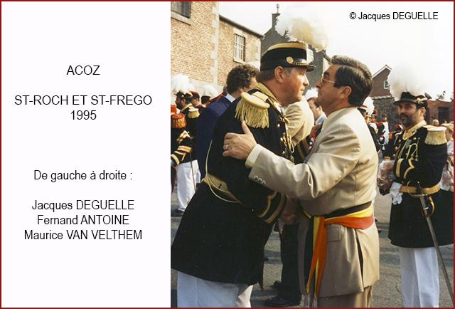 J. DEGUELLE 1995 640