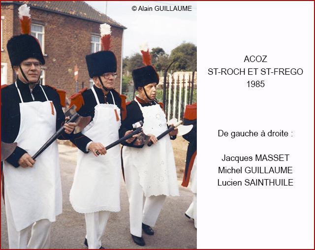 Jacques MASSET 1985 640