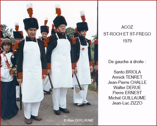 Jean-Luc ZIZZO 1979 640