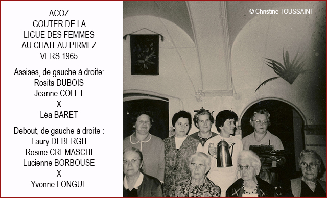 LIGUE FEMMES 1950 640