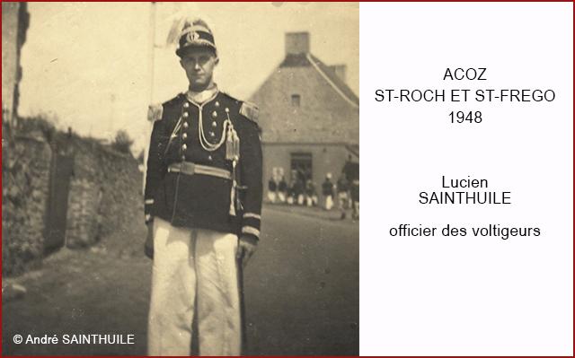 Lucien SAINTHUILE 1958 640