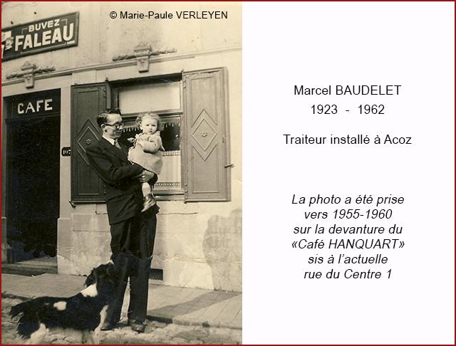 Marcel BAUDELET 640